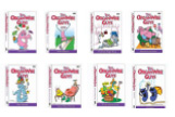 OrganWise Guys DVDs