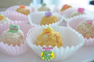 Valentines-Day-Dessert-1024x678