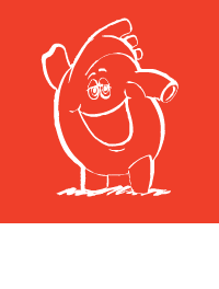hardy_red