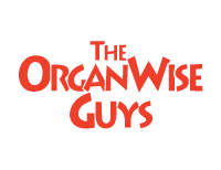 The OrganWise Guys