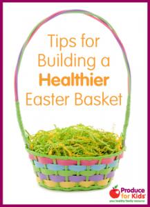 Tips-For-Building-Healthier-Easter-Basket