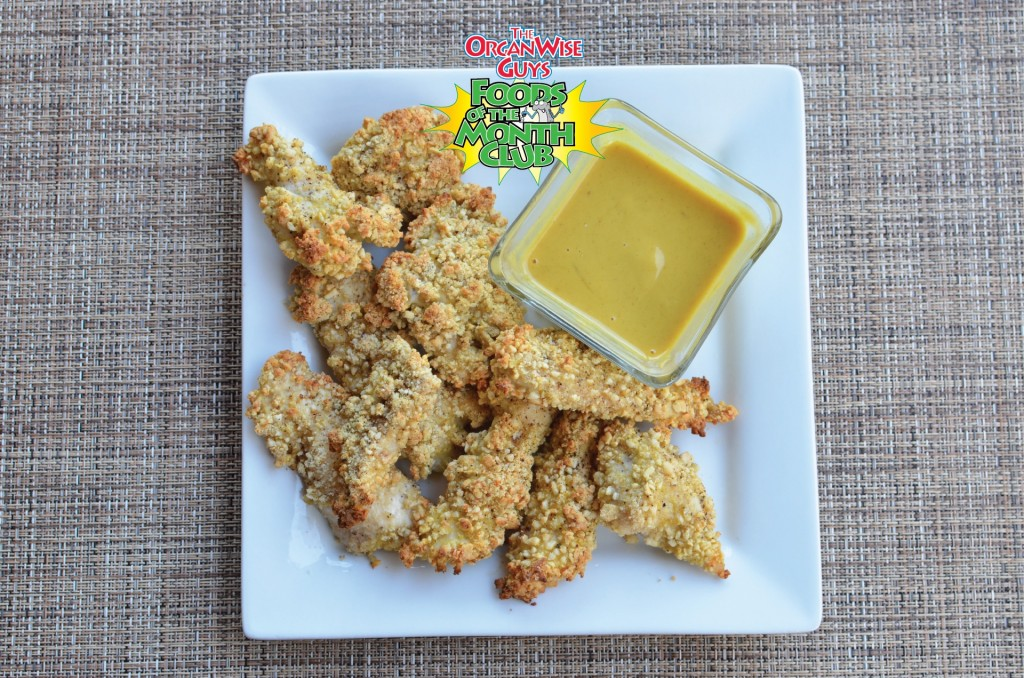 cashew chicken copy