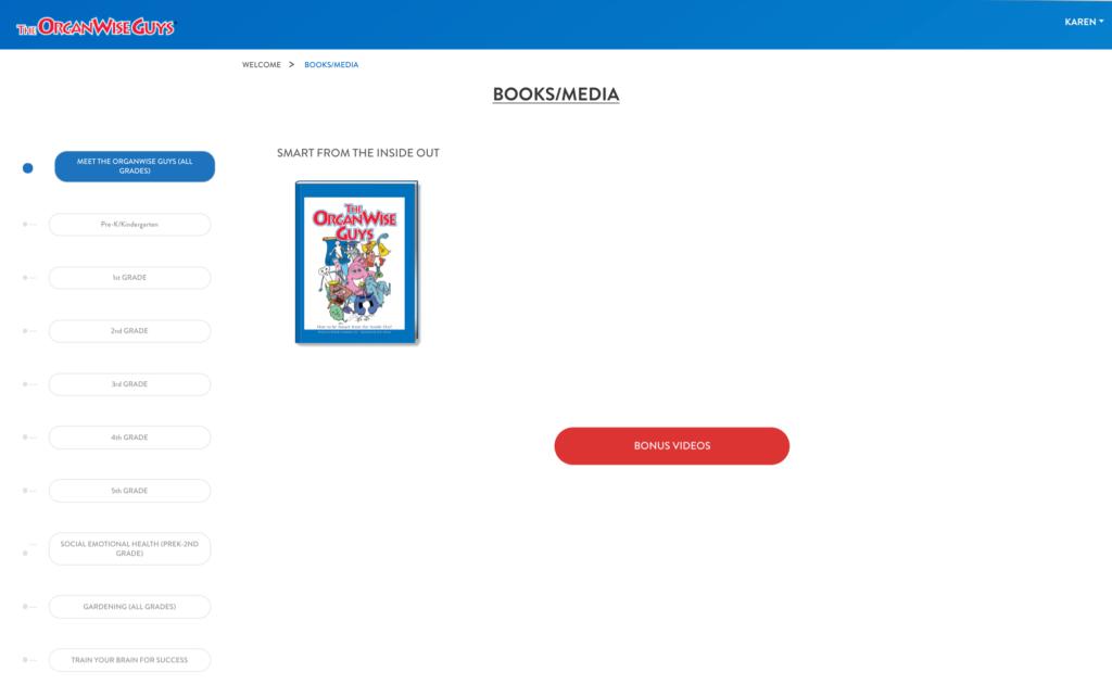 screencapture-digital-organwiseguys-books-listing-2018-12-03-11_07_08