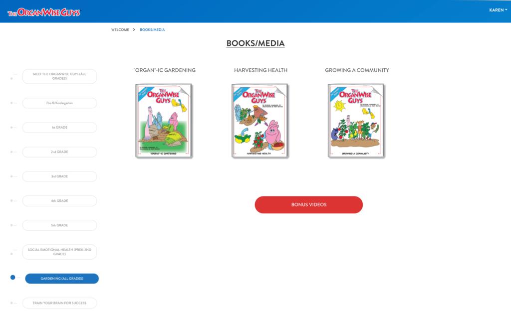 screencapture-digital-organwiseguys-books-listing-2018-12-03-11_08_00