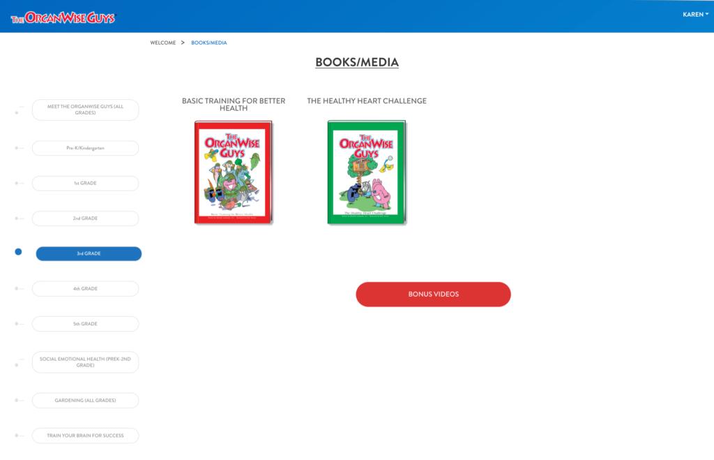 screencapture-digital-organwiseguys-books-listing-2018-12-04-10_56_18