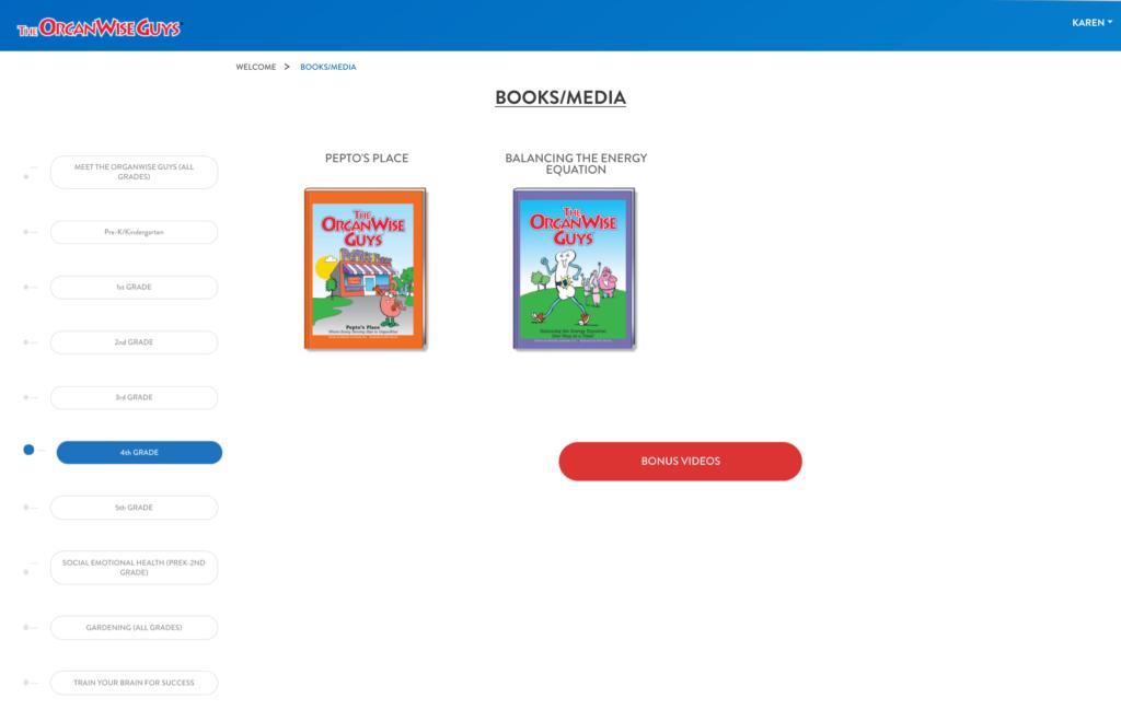 screencapture-digital-organwiseguys-books-listing-2018-12-04-10_57_07