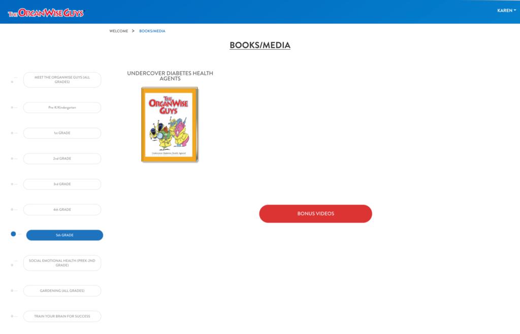 screencapture-digital-organwiseguys-books-listing-2018-12-04-10_58_50