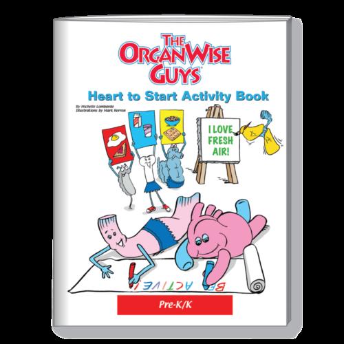 2406 Pk-K Activity Activity Book COVER.