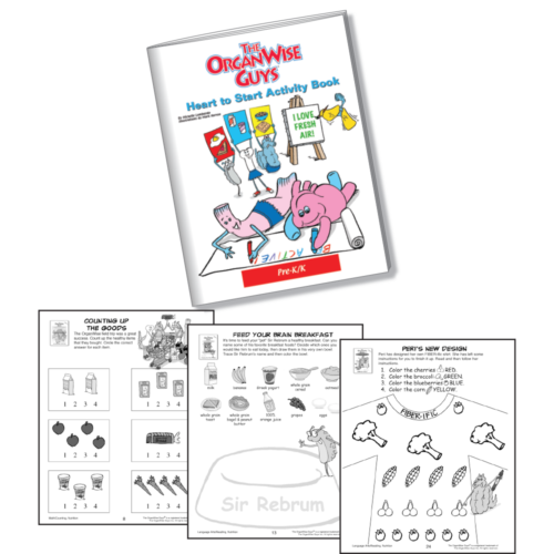 2406 Pk-K Activity Activity Book MAIN SITE