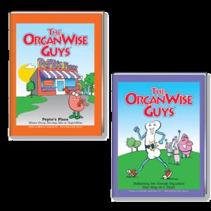 4th Grade Curriculum Books